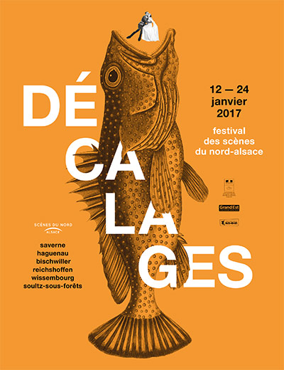 decalages2017_affiche
